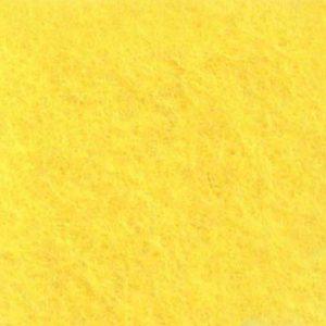 400_amarillo