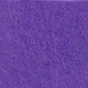 520_violeta