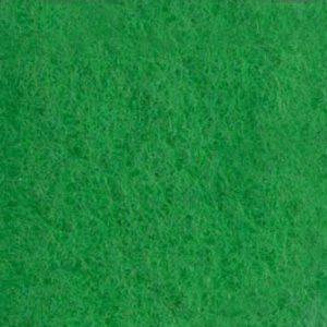 658_verde_green