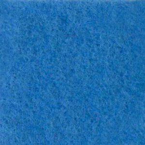 820_azul_ducados