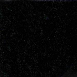 955_negro