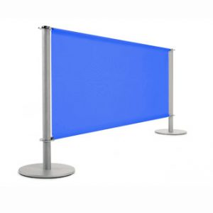 bann2_azul