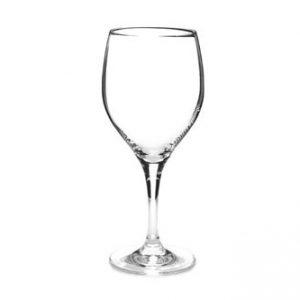 copa_vino_mondial