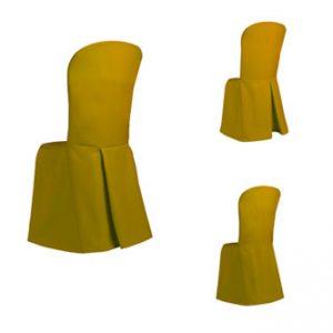 f1_amarillo