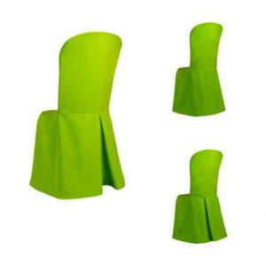 f1_verde