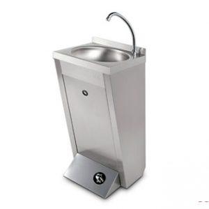 lavamanos_pie