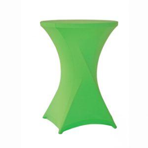 m34_verde