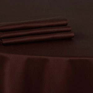 mant1_chocolate