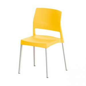 s144_amarillo
