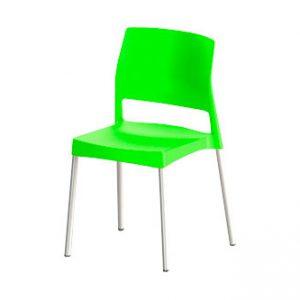 s144_verde