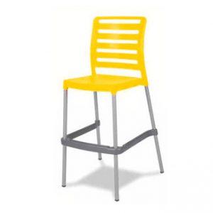 t12_amarillo