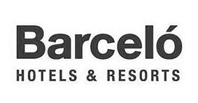 barcelo_hoteles