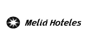 melia_hoteles